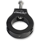 LX LED 1.50 Inch Tube Clamp - 592150