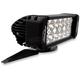 LX ATV 3W Endeavour Series Zero Drop Bracket Handlebar LED Light Kit - 9993012