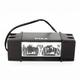 RF6 Series 6 in./16 watts LED Driving Beam Light Bar Kit - 77606