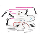 Magicflex® 2 Cruiser Pink LED Engine Kit - M2EK1PINK