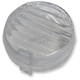 Replacement Clear Lens - 25-1270C