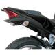 Black Tail Kit - 22-476-L