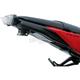 X-Tail Kit - 22-264-X-L