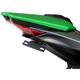 X-Tail Kit - 22-477-X-L