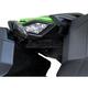 X-Tail Kit - 22-478-X-L