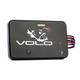 Modular Brakeless Deceleration Indicator Volomod Module - 20500200