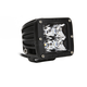 Dually Spot LED Light - 20121