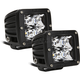 Dually Spot LED Lights - 20221