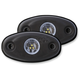 A-Series High Power LED Lights - 48233