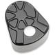 Ignition Switch Cover - LA-F350-01B