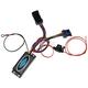 Plug-N-Play Illuminator - ILL-VIC-02
