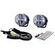 2.75 in. LP270 LED Fog Light Kit - 73270