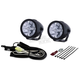 2.75 in. LP270 LED Driving Light Kit - 73272