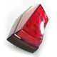 LED Taillight Assembly - 01-300-01