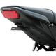 Black X-Tail Kit - 22-171-X-L