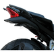 Black X-Tail Kit - 22-172-X-L
