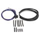 Wire Harness - NTSX-3602