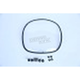 Replacement Clear Headlight Cover - RWD-50155