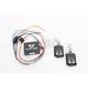 Bluetooth Compatible Color Command 5 LED Remote Control - CCM-5BT