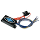 Illuminator Hard Wire Style Run, Brake and Turn Signal Module - ILL-CB