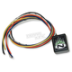 Momentary Switch Converter - NSC-01
