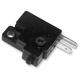 Brake Light Switch - 46-19431