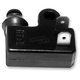 Brake Light Switch - 46-50740