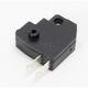 Brake Light Switch - 46-50820