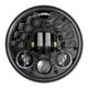 Black Model 8690 Adaptive 5 3/4