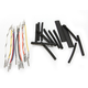 24 Wire Handlebar Extension Kit +15