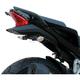 X-Tail Kit - 22-172-A-L