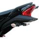 X-Tail Kit - 22-173-A-L