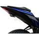 X-Tail Kit - 22-268-XL