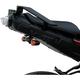 Tail Kit w/Turn Signals - 22-269-L