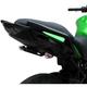 Tail Kit w/Turn Signals - 22-479-L