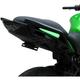 X-Tail Kit - 22-479-XL