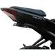 X-Tail Kit - 22-265-X-L