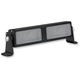 15 in. LED Light Bar - 2001-1214