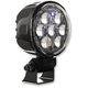 Round LED Auxiliary Lights - 2001-1218
