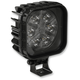 Square LED Auxiliary Lights - 2001-1220