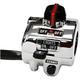 Chrome Handlebar Switch - 12-0054