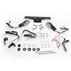 Tail Kit w/Turn Signals - 22-270-L