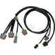 Ignition Wiring Harness - NHD-32435-99