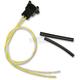Delphi Connector w/Wire Pigtails - PT-12129142-B