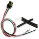 Delphi Connector w/Wire Pigtails - PT-15336029-B