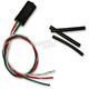 Delphi Mating Connector w/Wire Pigtail - PT-410016