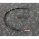 Handlebar Extension Wiring Kit - LA-8999-02