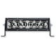 10 in. White Radiance LED Light Bar - 21000