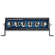 10 in. Blue Radiance LED Light Bar - 21001