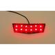Genesis LED Brake Light - SPY-RT-MEL